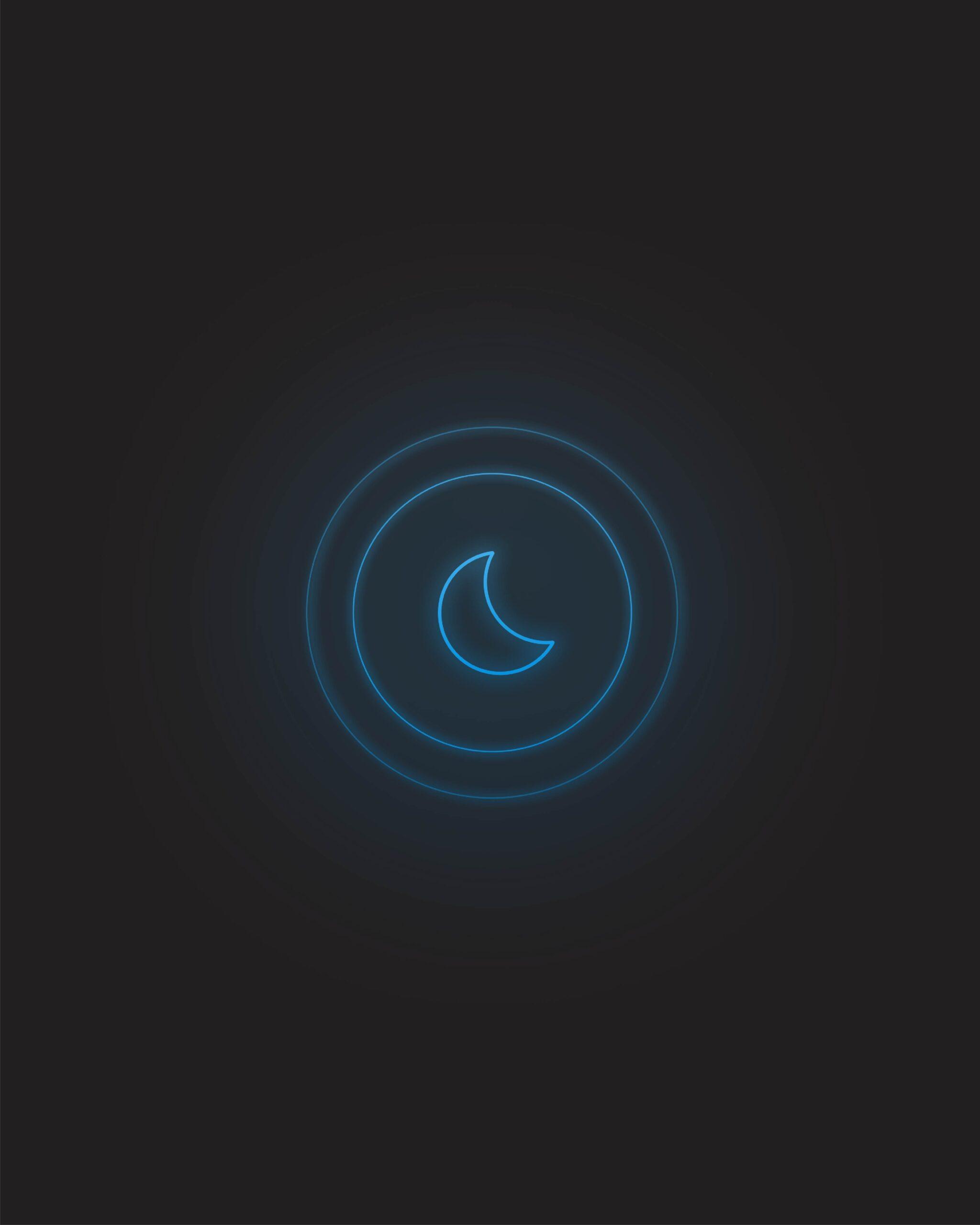 Sleep_icon